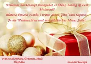 karácsony2014