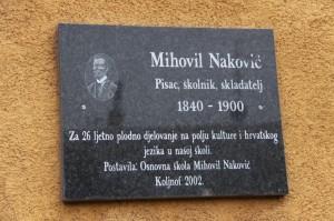 skola_mihovil_nakovic